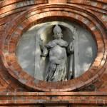 St. Nicolai zu Billwerder