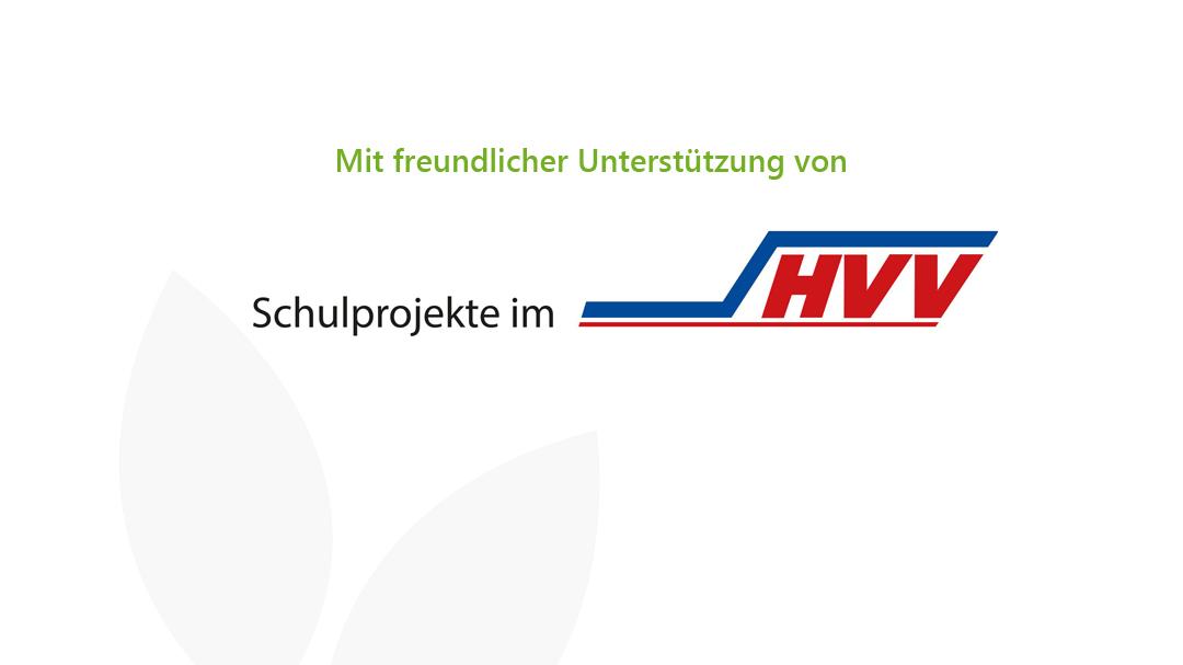 Logo Schulprojekte im HVV