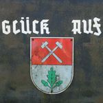 Dömitzer Naturschatzroute: Lore in Malliß