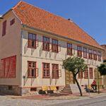 Museum der Alltagskultur der Griesen Gegend