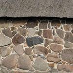 Hagenower Landpartie: Feldsteinscheune Toddin