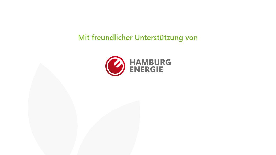 Logo Hamburg Energie